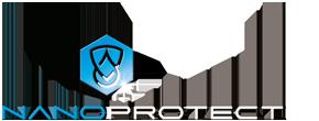 Nanoprotect